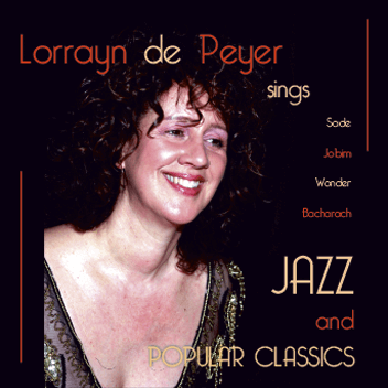 Jazz and Popular Classics