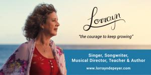 Lorrayn Twitter