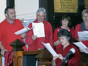 choir_performance_2