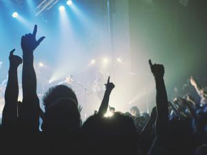 live_band