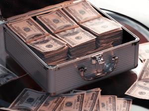 money_case